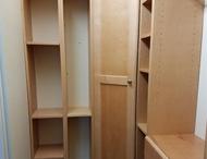 Custom Cabinet Builders Tampa Fl Usa Murphy Beds